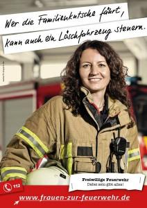 Frauen-zur-Feuerwehr1