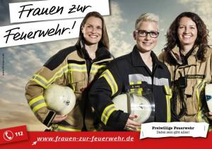 Frauen-zur-Feuerwehr2